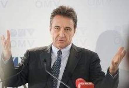 OMV spune PAS celei de-a doua privatizari Petrom