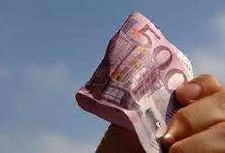 Volksbank, parteneriat cu reteaua de transfer de bani MoneyGram