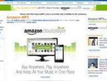 Amazon.com anunta profit in...