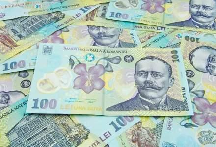 CEC Bank a vandut peste 1.300 de credite finantate din surse externe