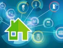 Smart Energy, conferinta WS...