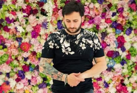 Designul floral ca un stil de viata: ce planuri are Maison Dadoo