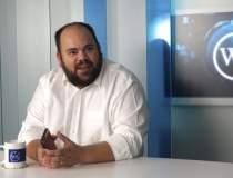 Vlad Craioveanu, Impact Hub:...