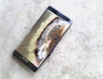 Canada retrage Galaxy Note7,...