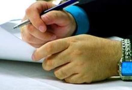 Depozitarul convoaca AGA pentru aprobarea rezultatelor financiare