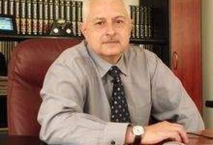 Teraplast aduce un nou director general, specializat in restructurari de companii aflate in dificultate