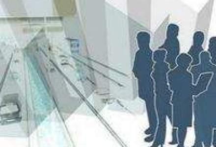 Muncitorii romani si bulgari nu vor mai fi bineveniti in Olanda. De ce?