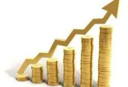 Care criza pentru bancheri? Deutsche Bank - Al doilea profit ca marime din istorie