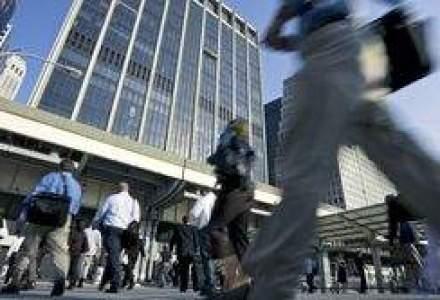 Cea mai profitabila banca din lume: Chinezii fac mai multi bani decat americanii