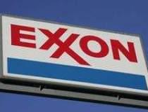 Profitul Exxon a crescut...