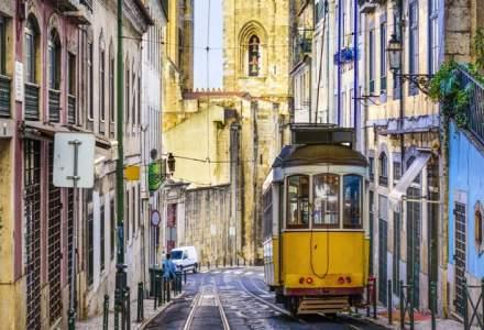 Oscarul in turism: acestea sunt cele mai bune destinatii din Europa