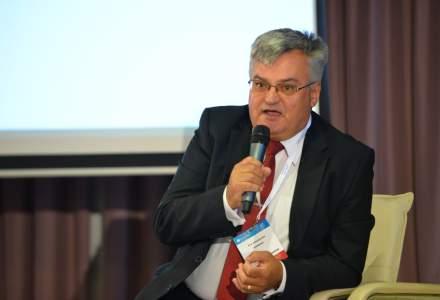 Titi Paraschiv, Siemens Romania: Proiectul de smart city din Alba Iulia, gata in 2 luni. Primaria Bucuresti a refuzat colaborarea pe un astfel de proiect