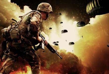 Iohannis anunta ca Romania sprijina initiativa unei armate UE: Nu dorim sa inlocuim NATO