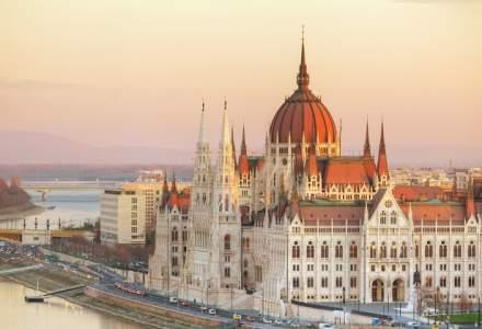 Ministrul luxemburghez de Externe vrea ca Ungaria sa fie exclusa din UE