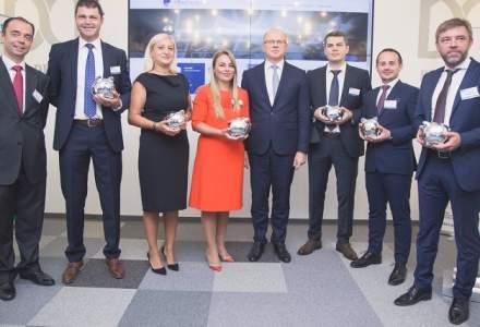 Bursa de Valori Bucuresti lanseaza cea mai mare platforma de educatie financiara din Romania