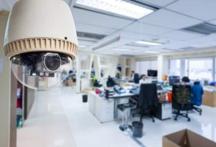 Cat de eficiente sunt mijloacele de monitorizare a angajatilor: responsabilizare sau frustrare?