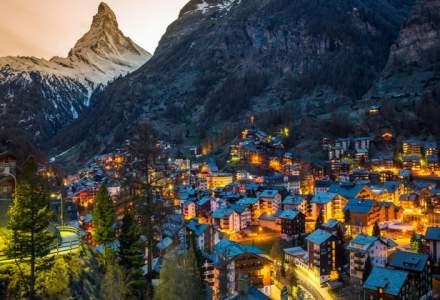Vacanta la inaltime: 5 statiuni montane cu peisaje spectaculoase in Europa