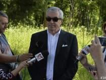 Tariceanu: Scopul vadit al...