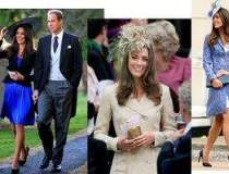 """Curentul Kate Middleton"" va..."