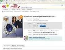 Cat a costat pe eBay cel mai...