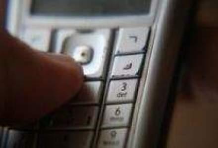 Cosmote a lansat o campanie prin care clientii isi pot schimba telefoanele vechi cu unele noi
