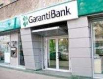 Serviciul de internet banking...