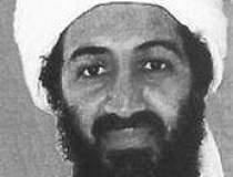 Osama bin Laden a fost...