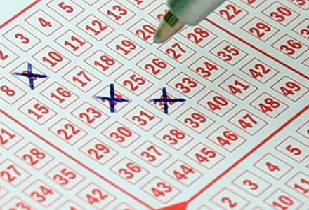 DNA a retinut doi fosti sefi ai Loteriei, acuzati pentru luare de mita, abuz in serviciu si spalare de bani