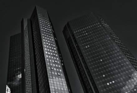 Deutsche Bank ar putea primi o amenda-record de 14 mld. dolari in SUA: ar fi vandut credite toxice inainte de 2007