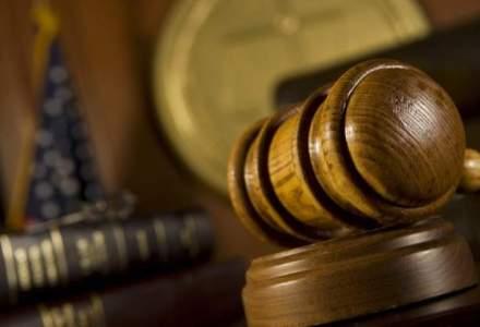 ANI a sesizat Parchetul in cazul fostului rector al Academiei de Politie, care s-ar fi aflat in conflict de interese
