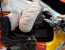 Fiat Chrysler recheama 1,9...