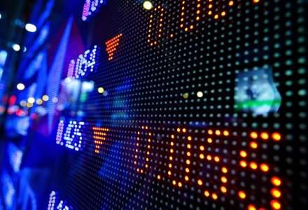 JPMorgan vede o scadere de 6% pe S&P 500 pana la finalul anului