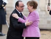 UE si-a acordat sase luni,...