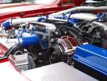 Cate masini diesel emit mai...