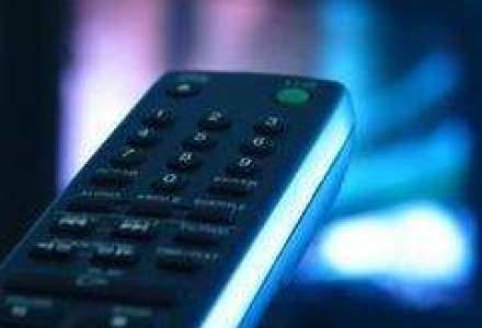 Romtelecom lanseaza Dolce Sport si in format HD