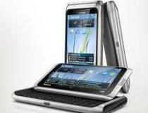 Nokia E7 - Pentru...