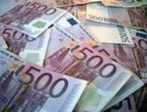 Profitul Commerzbank a...