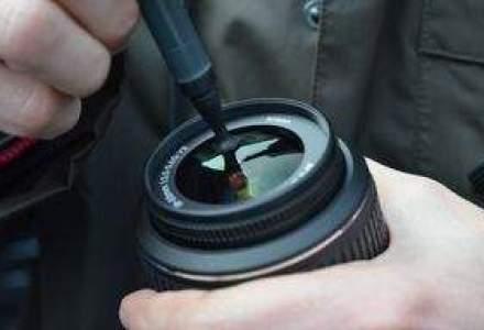 Noul Nikon D5100 accentueaza pana la trei culori si transforma restul imaginii in monocrom