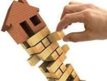 Tranzactii imobiliare de 200...