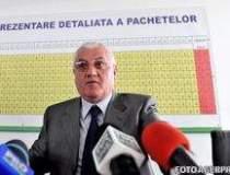 LPF imprumuta 50 mil. euro ca...
