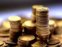 BCR Finance a emis...