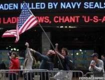 Moartea lui bin Laden ar...