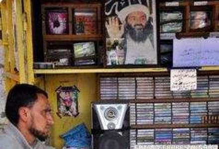 Uciderea lui bin Laden a ieftinit petrolul, aurul si argintul