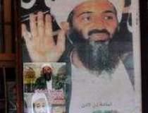 Moartea lui ben Laden,...