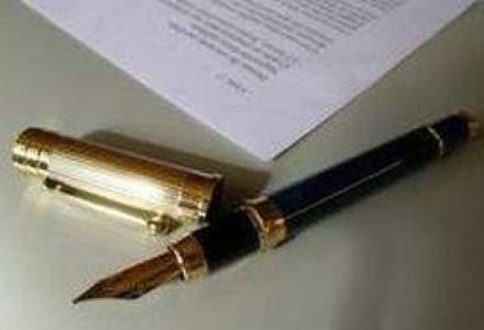 ExpertBirotica.ro estimeaza o cifra de afaceri de 450.000 de euro in 2011
