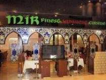 Restaurantele libaneze din...