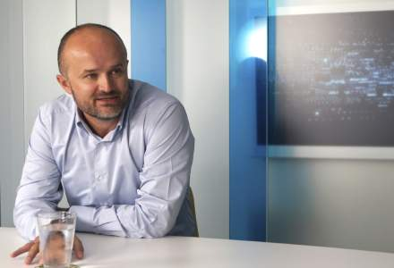 Antreprenor, caut finantare! Catalin Chis, fondatorul grupului de firme APS, va acorda in cadrul evenimentului pachete de suport pentru antreprenori de pana la 5.000 euro