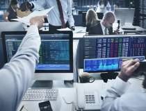 PSD ataca dreapta pe bursa:...
