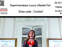 (P) Luxury Lifestyle Fair,...