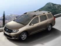 Renault muta productia...